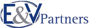 E&V Partners : Bureau conseil en informatique, organisation et management